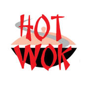 Hot Wok Inc