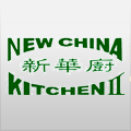 NEW CHINA KITCHEN 2