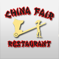 China Fair Restaurant