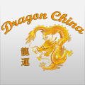 Dragon China