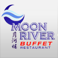 Moon River Restaurant