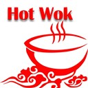 Hot Wok Chinese Restaurant